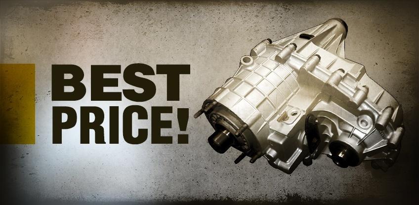 http://www.transfercaseshop.com/images/slides/transfer-cases-best-price.jpg